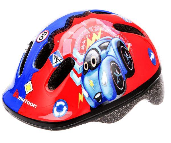 I migliori caschi per bambini per biciclette bibi auto e moto elettriche Peg Perego a prezzi molto convenienti