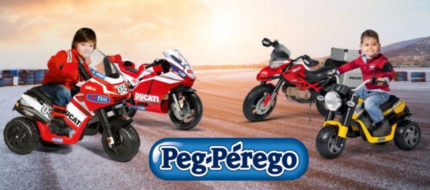 Migliore moto elettrica Peg Perego a prezzo economico, le migliori auto elettriche per bambini a prezzi bassi, sconti fino al 70%